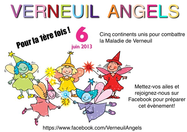 Verneuil angels fr 03 gd